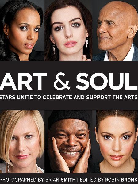 art-soul1.jpg