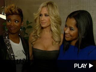 Atlanta Housewives