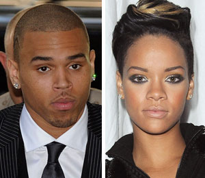 Chris Brown about Rihanna: 'Details Should Remain Private'