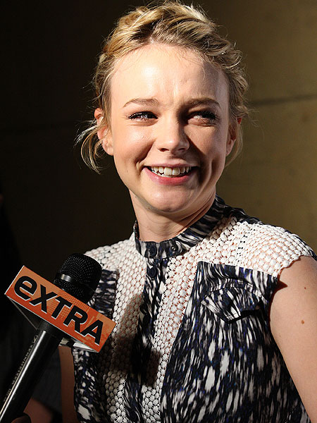 carey-mulligan.jpg