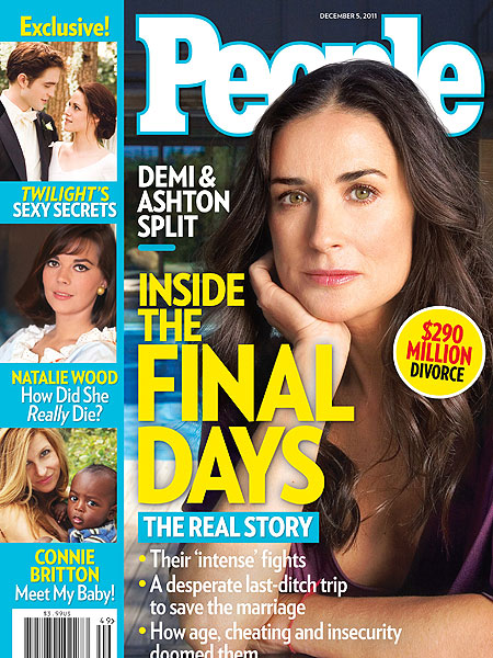 demi moore-people cover.jpg