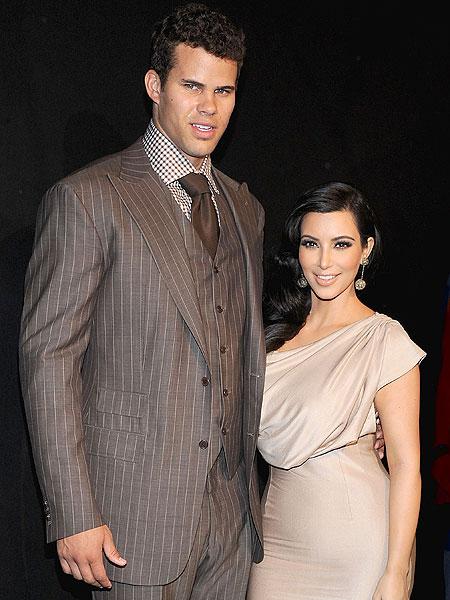 humphries-kardashian.jpg