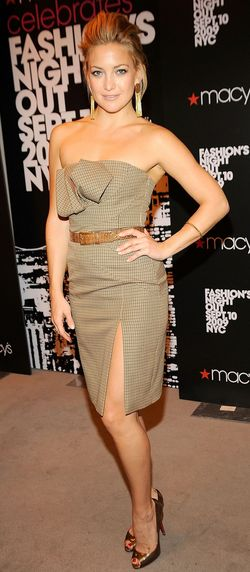 Kate Hudson Alex Rodriguez weight loss Yankees
