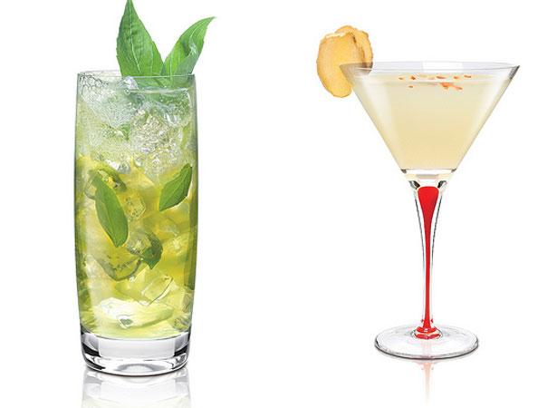 holiday-drinks1.jpg