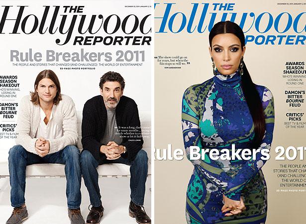 hollywood-reporter.jpg