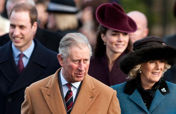 royal-family.jpg
