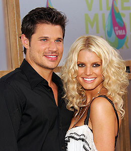 will nick lachey reconcile with jessica simpson