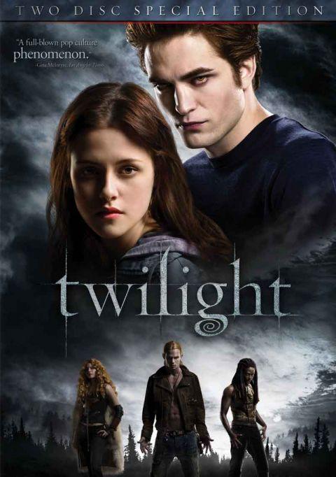 twilight_dvd_artwork.jpg